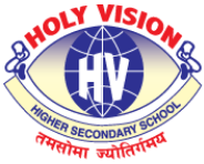 Holy Vision International School