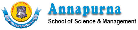 Annapurna School of Science and Management