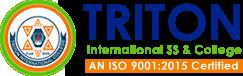 Triton International Secondary School/College