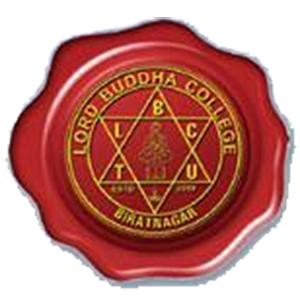 Lord Buddha College