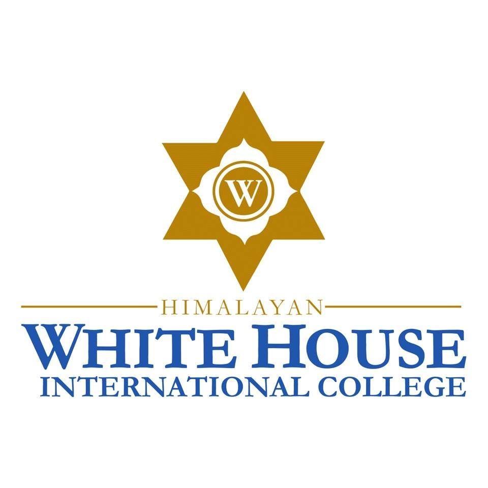 Himalayan White House International College