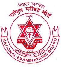 Grade 12 exam to be held in Asoj first week