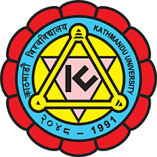 Kathmandu University to re-open administrative services