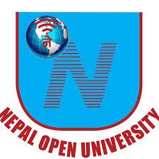 NOU publishes examination result (2076 Winter exam)