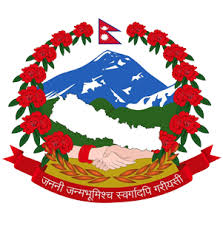 Proposal to start student admission and conduct the exam from Asoj 2076