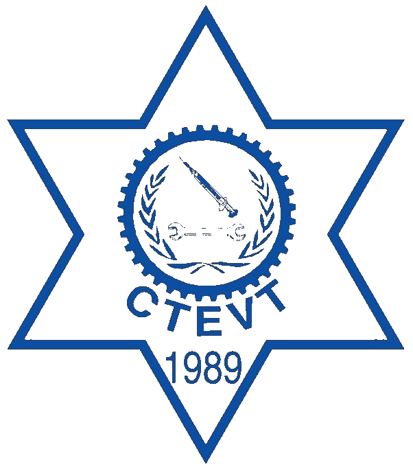 CTEVT's medical science related program being shut
