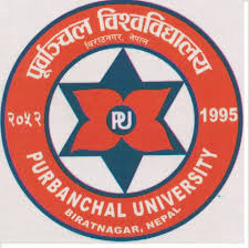 """Purbanchal University to conduct """"Time-Bound Home Exam"""""""