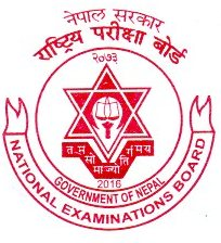 Class 12 results has been made public