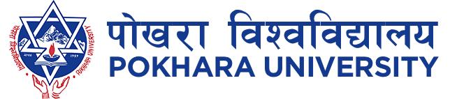 Pokhara University  exams to be held in Shrawan 2078