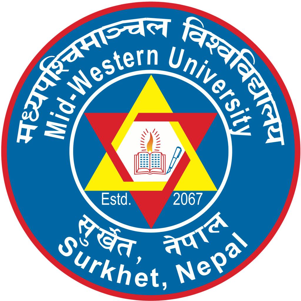 Mid-Western University Memorandum of Understanding for inclusive education
