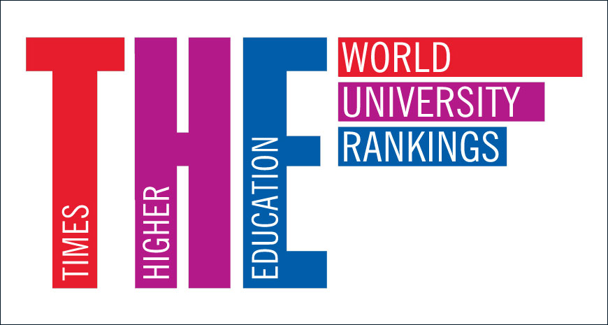 Tribhuvan University ranks 801-1000 out of 1600 Universities in the world